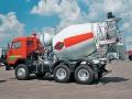 betonosmesitel-kamaz-65115