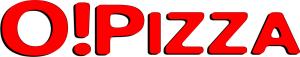 O!Pizza